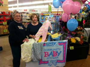 ccs-baby-shower2